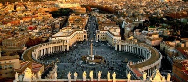Giubileo 2015: date, trasporti, eventi a Roma