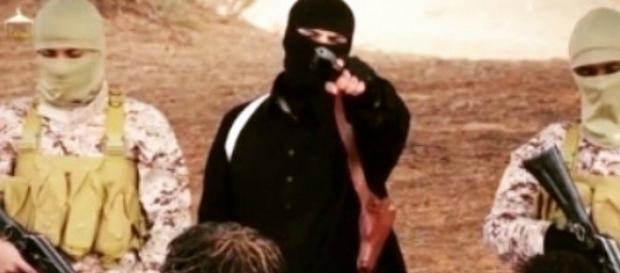 L'Isis punta a instaurare un regime di terrore.
