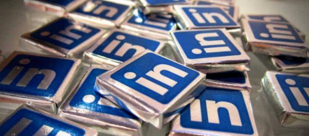 LinkedIn anuncia as empresas mais almejadas