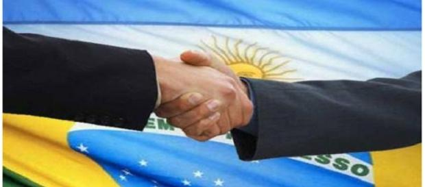 Medidas podem reforçar o Mercosul