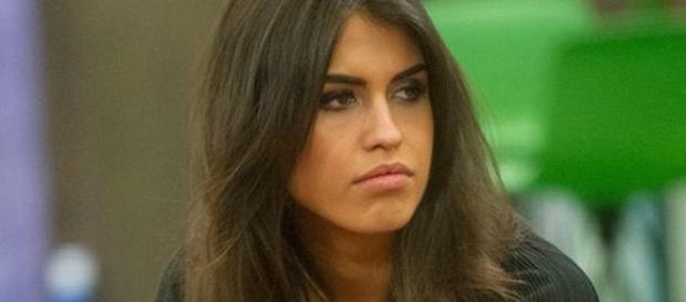 Sofía ya sabe qué hará con el premio de GH