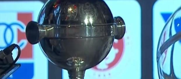 Taça Libertadores terá ranking de campeões