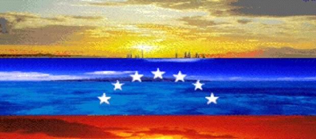 Venezuela renace de las cenizas