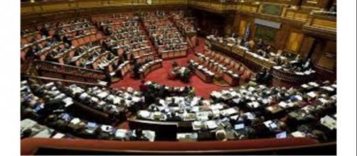 Emendamenti per opzione donna e flessibilità