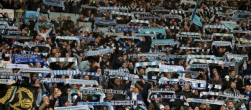 La Lazio alla ricerca di un difensore