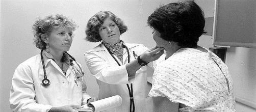 La revisión médica es crucial para despejar dudas