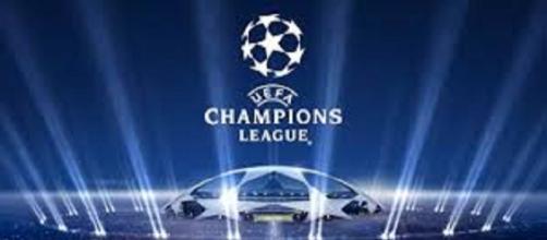 News e pronostici Champions: Dinamo Kiev-Maccabi