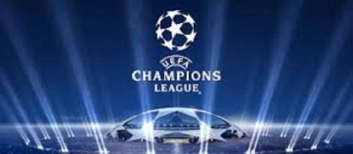News e pronostici Champions League: gruppo F