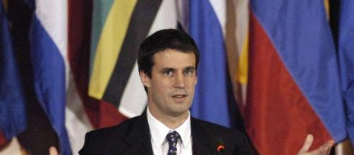Prat Gay por orden de Macri no cumplirá promesas