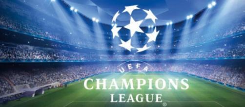 Pronostici Champions League 9/12