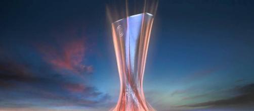 Pronostici Europa League, 10 dicembre