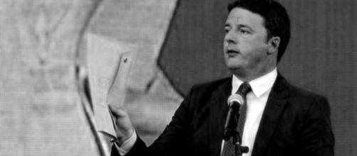 Scuola, Renzi e i licenziamenti nelle PA