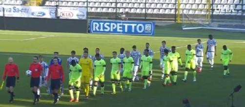 Siviglia-Juventus Primavera diretta su Uefa.com