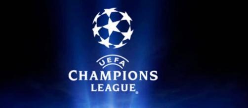 Un altro martedì di Champions League