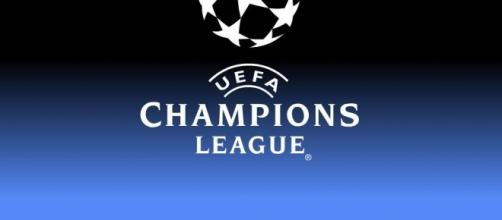 Voti Champions Fantacalcio martedì 8 dicembre