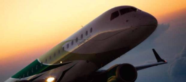 150 vagas para o setor de aviação