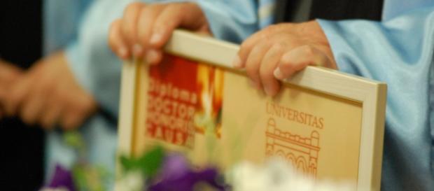 Etica universitară, văzută prin ochii profesorilor