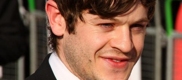 Iwan Rheon es Ramsay Bolton en 'Juego de Tronos'