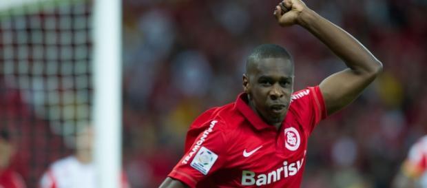 Juan será jogador do Flamengo em 2016