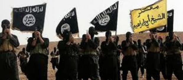 L'Isis vanta introiti da 80 mln al mese