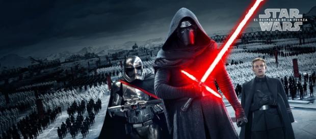 """""""Star Wars"""", 35 anos de fascinação"""