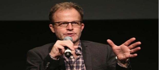Tom McCarthy's Spotlight to take top honors.