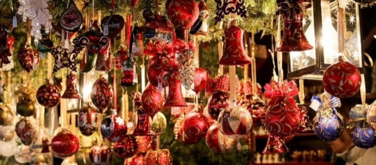 Occasioni Regali Di Natale.Idee Regali Di Natale Per I Bambini I Giocattoli Classici