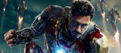 Downey Jr. vaticina su final en Marvel