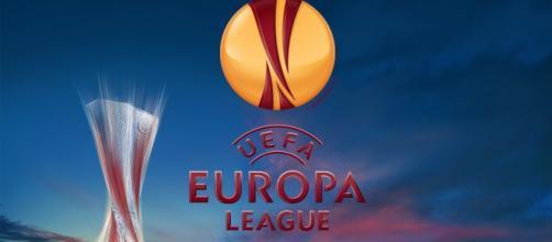 Dove vedere la sfida tra Napoli e Legia