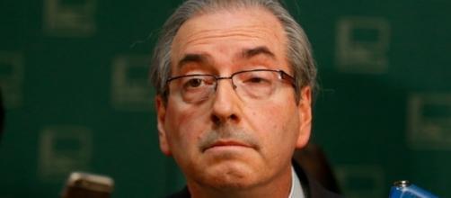 Eduardo Cunha dribla Conselho de Ética outra vez