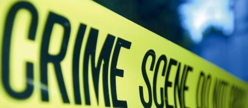 O Crime aconteceu terça-feira (8) em Goiás