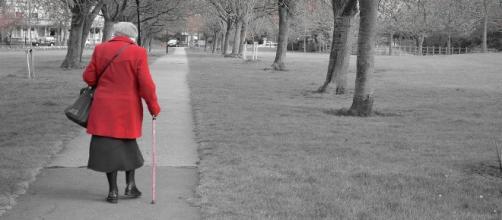 Pensioni anticipate, le info su opzione donna
