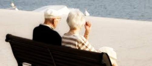 Pensioni flessibili e Opzione Donna nel 2016
