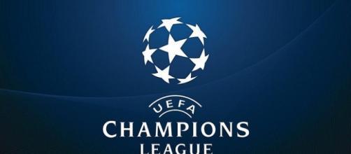 Sorteggio ottavi di finale Champions League