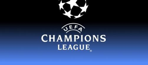 Voti Gazzetta Fantacalcio Champions mercoledì 9/12