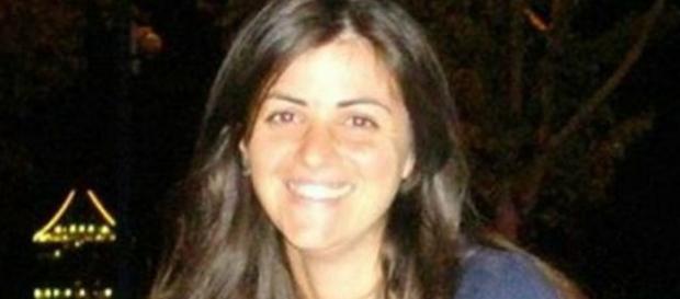 Eligia Ardita: le news aggiornate sul caso