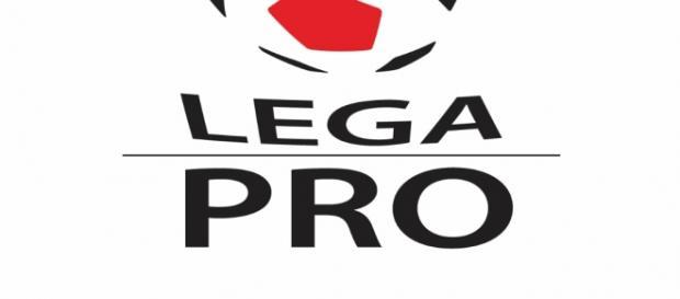 La Lega Pro è al quindicesimo turno.