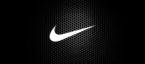 Nike está contratando - Foto: Reprodução 2nd
