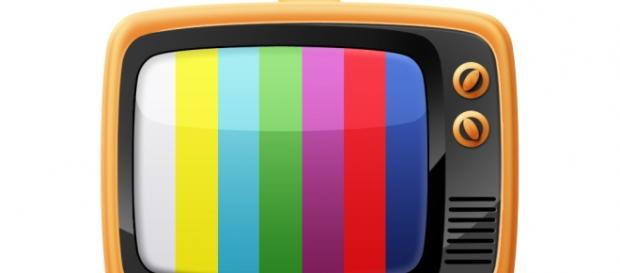 Reality shows já não interessam ao público?