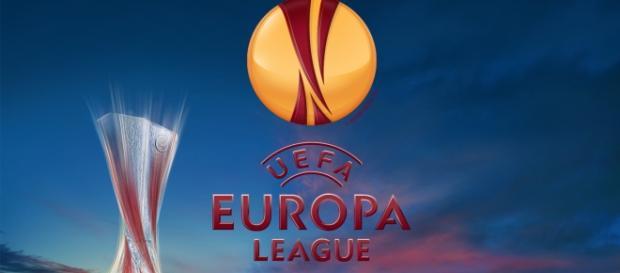 Pronostici Europa League 10 dicembre