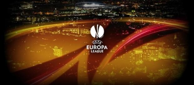 Pronostici Europa League oggi giovedì 10 dicembre