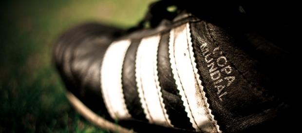 Pronostici Serie A calcio consigli scommesse