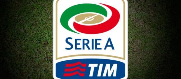 Serie A: big match Genoa-Bologna