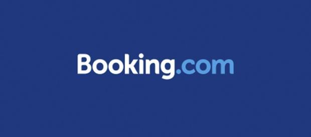 Vagas para Booking.com nos EUA