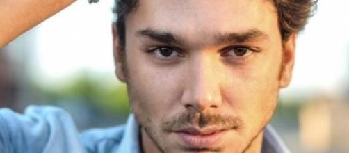 Andrea Cerioli rientrerà a Uomini e donne?