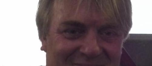 Gustavo Vera presentará denuncia contra Stiuso