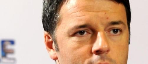 La bravura di Renzi per il trionfo di Mattarella