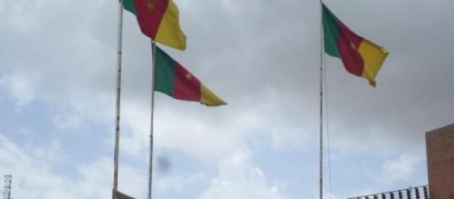 Le cameroun est un pays billingue français-Anglais