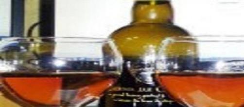 Va en aumento el consumo de bebidas alcohólicas