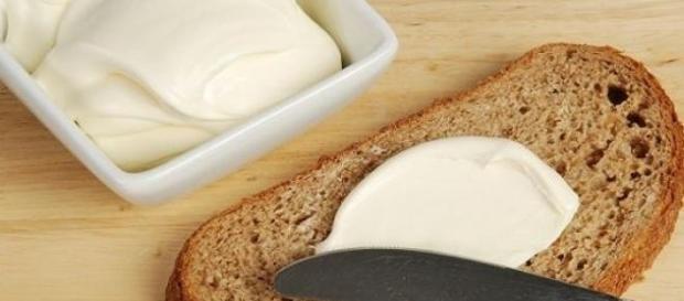 Alimentepericuloase: untul, margarina si uleiul